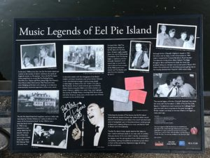 eel-pie-legends-web